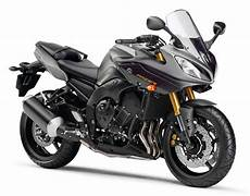 yamaha fz 8 yamaha fz8 wallpaper motorcycle