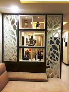Home Wall Decor Drawing Ideas by Saved By Radha Reddy Garisa Home Ideas In 2019