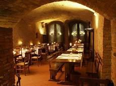 banchetti medievali banchetto medievale siena voucher istantaneo e gratuito