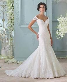 44 latest trend wedding dress inspiration ideas vis wed