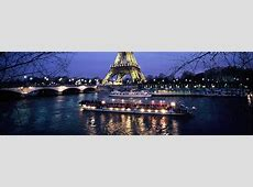 Dinner Cruise with Live Music   Bateaux Parisiens   DBP