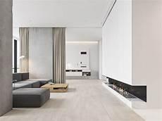 modern minimalist decor with a homey 3 white themed homes with striking modern minimalist