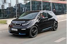 elektroauto versicherung das muss wissen autobild de