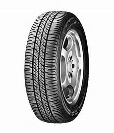 goodyear gt3 175 65 r14 82t tubeless buy goodyear