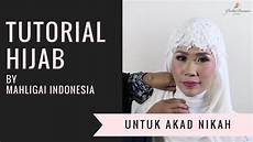 Mahligai Indonesia Tutorial 1 Cara Memakai