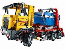 Alle Lego Technic Modelle - modell 42024