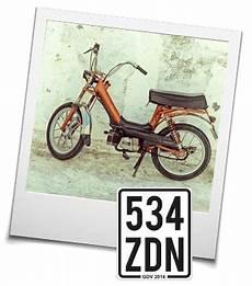 mopedversicherung vergleich 2019 versicherungskennzeichen moped devk versicherung