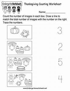 thanksgiving worksheets 18483 thanksgiving counting worksheet free kindergarten worksheet for
