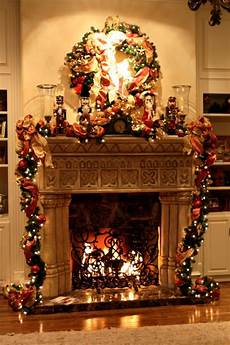 Place Decorations by Fireplace Decoration Interior Designing Ideas