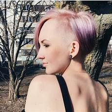 50 pixie and bob hairstyles for 2019 187 short hairstyles