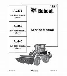what is the best auto repair manual 2001 suzuki xl 7 lane departure warning best download bobcat al275 al350 al440 wheel loader service repair manual repair manuals