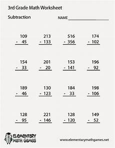 grade math addition worksheet with pictures free printable addition worksheets part 1 worksheet
