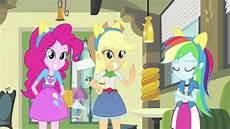 my pony equestria trailer espa 241 ol