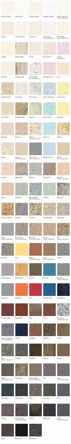 corian countertops colors we picked medea for our countertop i can t wait to see it
