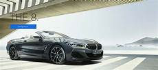 bmw seclin occasion bmw seclin concessionnaire garage nord 59