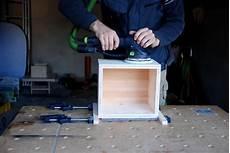 Holzprojekt In Der Garageneinfahrt Archive Woodworking