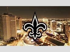 New Orleans Saints Desktop Wallpaper (69  images)