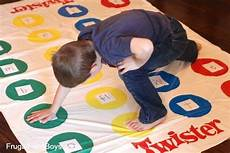11 hands on activity ideas for early childhood special pin by beka hson on p2 ideas hands on activities fun