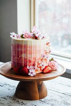 50 startling ideas for cake for the 18th birthday