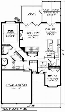 small european style house plans european style house plan 2 beds 2 00 baths 1625 sq ft