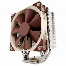 u ventilateur noctua nh u12s se am4 top achat