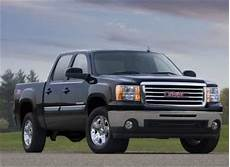 how cars run 2012 gmc sierra parental controls 2012 gmc sierra 1500 sle all terrain road test and review autobytel com