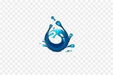Logo Air Desainer Gambar Png