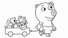 Malvorlagen Kinder 3 Jahre Zum Ausdrucken Kinder Malvorlagen Mandala Zum Ausmalen