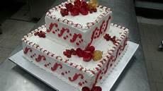 decorazioni con panna montata torta americana quadrata matrimonio decorazioni panna montata pasta di zucchero cake decorations