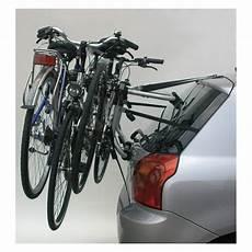 porta bici per auto portaciclo posteriore universale verona in acciaio peruzzo