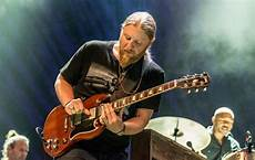 derek trucks net worth derek trucks net worth 2020 age height weight bio wiki wealthy persons