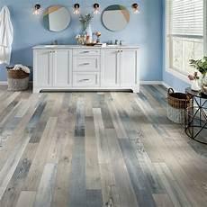 bathroom flooring guide armstrong flooring residential