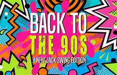 back to the 90 back to the 90 s new swing 1 hour workout mix 120bpm workout mixes by steady130