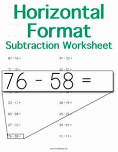 addition worksheets horizontal format 8880 polygon names flash cards customizable stem sheets