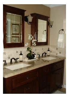 bathroom renovation ideas from candice bathroom