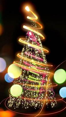 merry christmas 2019 hd wallpapers pictures images photos