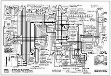 1958 buick wiring diagrams hometown buick