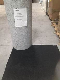 tapis absorbant renforc 233 en fibres recycl 233 es pour tous