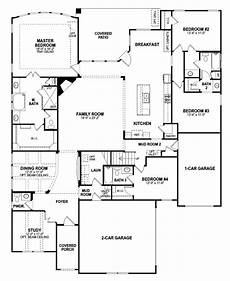 travis alexander house floor plan mi homes travis