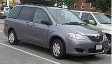 Mazda Mpv Forum