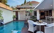 lombok villa 1 bedroom jersey city peppers seminyak one two bedroom pool villa the