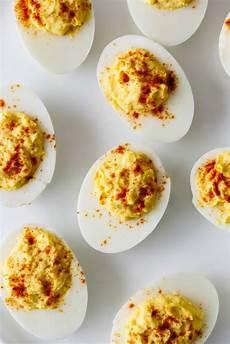 recipes egg main