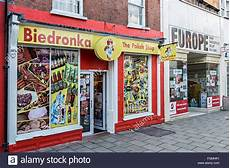 and europe shops in hereford uk stock