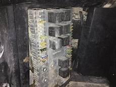 At 1353 2007 Peterbilt 386 Fuse Box Diagram