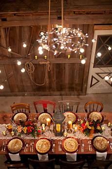 rustic fall wedding ideas