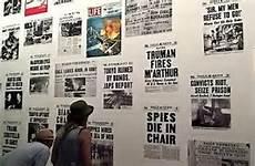 Beat Generation Au Centre Pompidou Une Expo Qui Laisse B 233 At