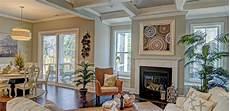 Home Interiors Wilmington Nc by Wilmington Carolina Home Builders