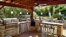 outdoor bar decks pergolas covered