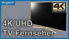 4k Fernseher Test - top 3 4k uhd tv fernseher vergleich test 2017 marken lg