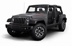 jeep wrangler rubicon x 2014 jeep 174 wrangler rubicon x package the new limited